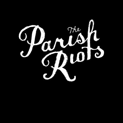 The Parish Riots's avatar