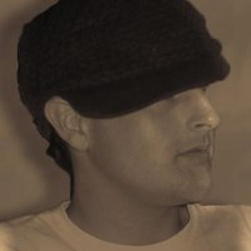 Robert McCarthy's avatar