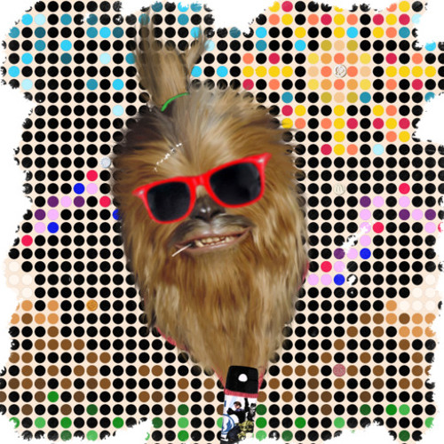 WobbleWookie's avatar
