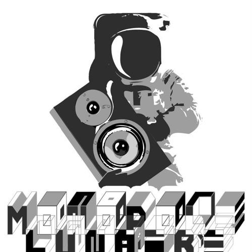 Monopole Lunaire's avatar
