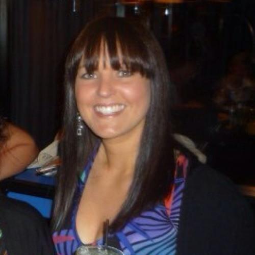 Lindsey-R's avatar