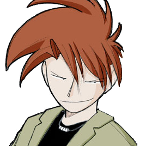 1337 M4573R L4RG0's avatar
