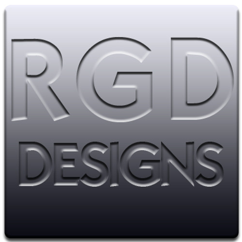 rgddesigns's avatar