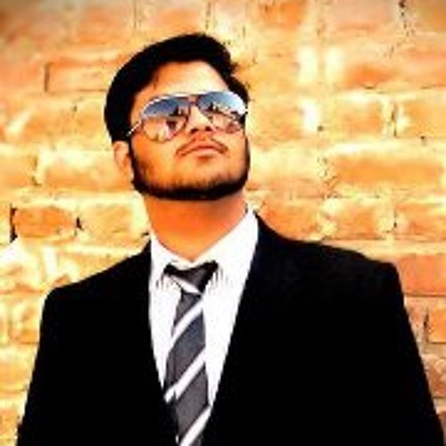 Hamza Akram's avatar