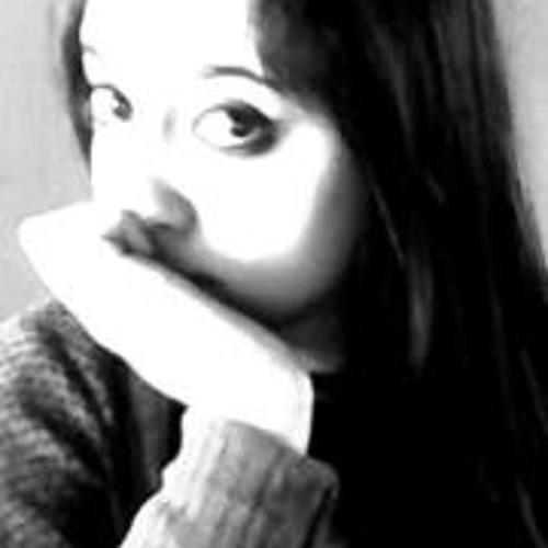 Luna Francesca Pagnani's avatar