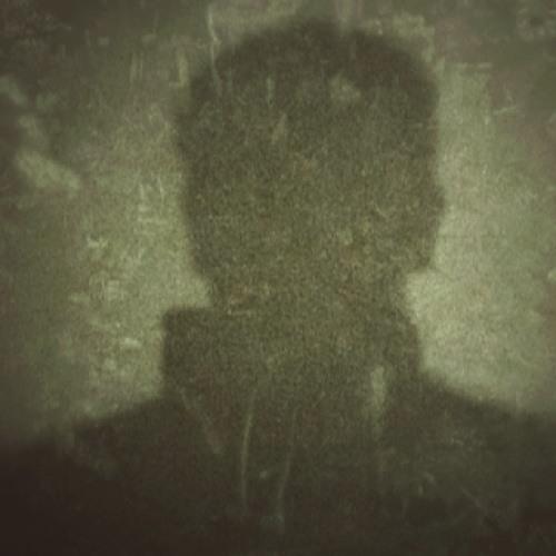 Caplex's avatar