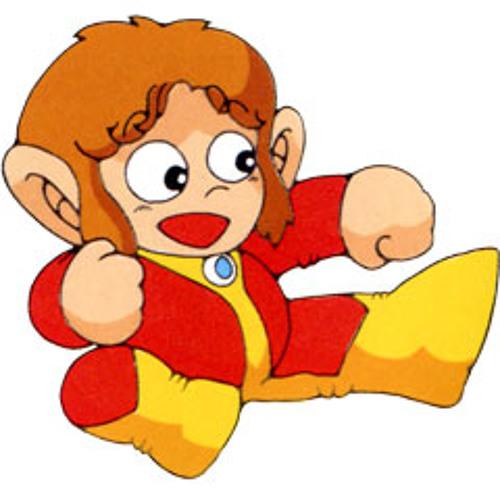 DJ_ALEX_KID's avatar