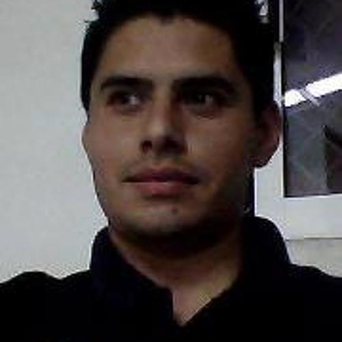 RubenMTZ's avatar