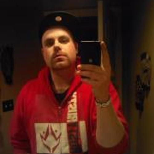 Josh Kirkland's avatar