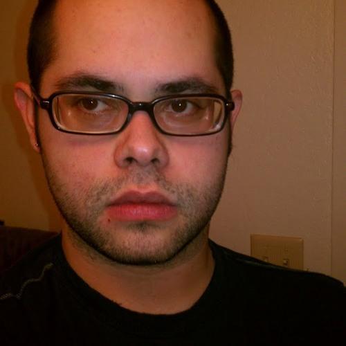 fagswag101's avatar