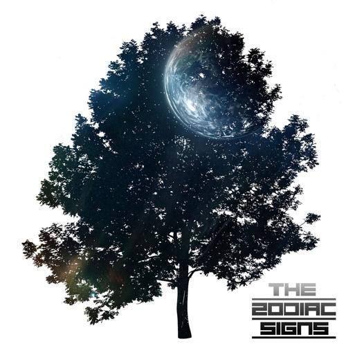 The Zodiac Signs's avatar