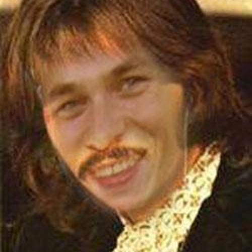 fingo starr's avatar