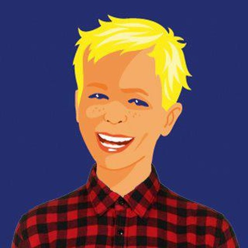 Nicodemus i källaren's avatar