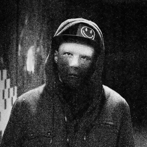 Diddley-2012-BTM's avatar