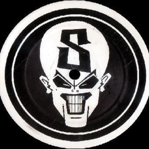 Storm Musik's avatar