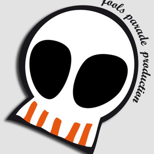 Fools Parade Production's avatar