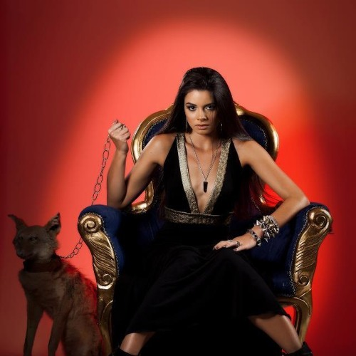 Veronica Gessa's avatar