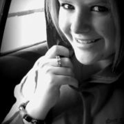 Joanna Van Rensburg's avatar