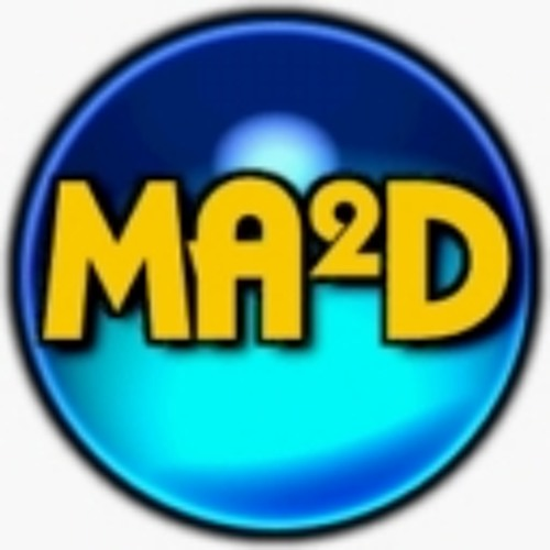 MA2D's avatar