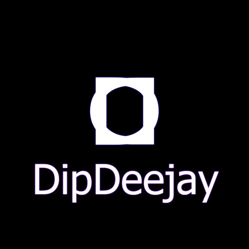 DipDeejay's avatar