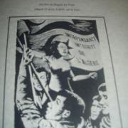 Paroles de Femmes 21-02-2012 17h-18h