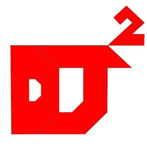 DJ^2's avatar