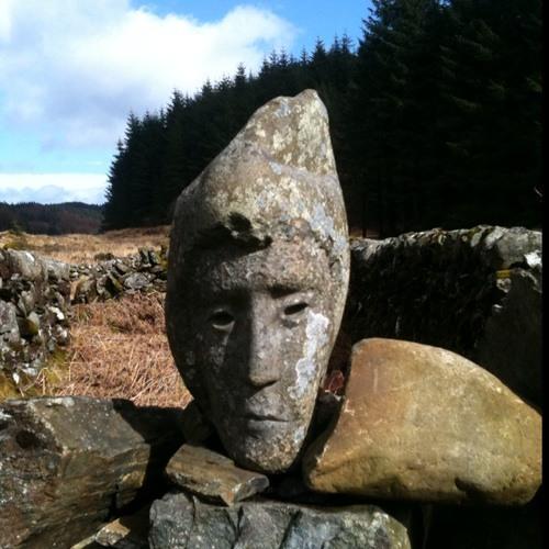 bstockley's avatar