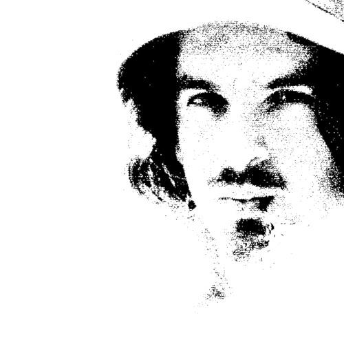 SOLAH's avatar