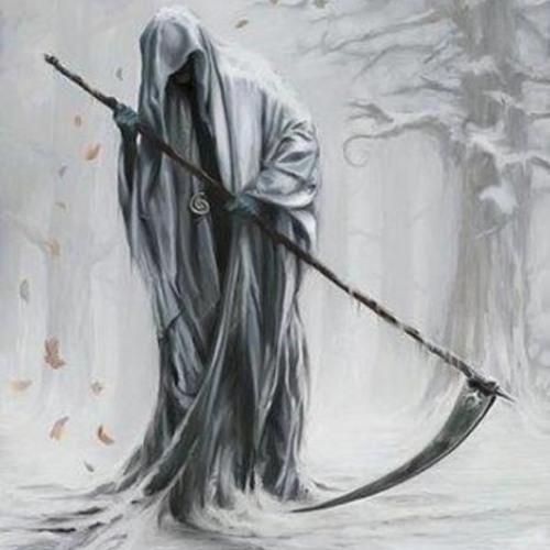 Darkhare's avatar
