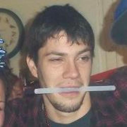 Black Rob's avatar