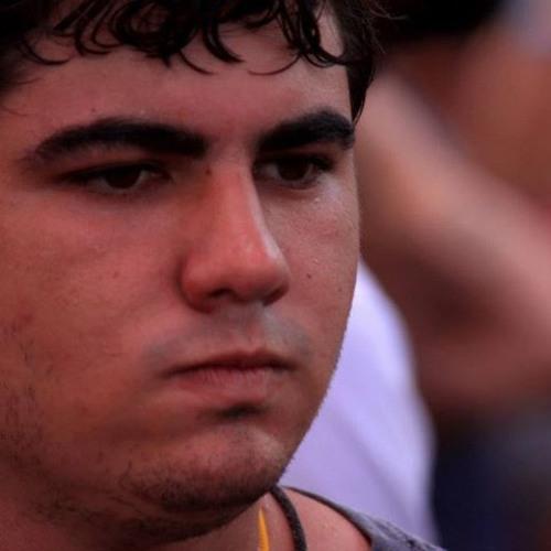 Dario-16's avatar
