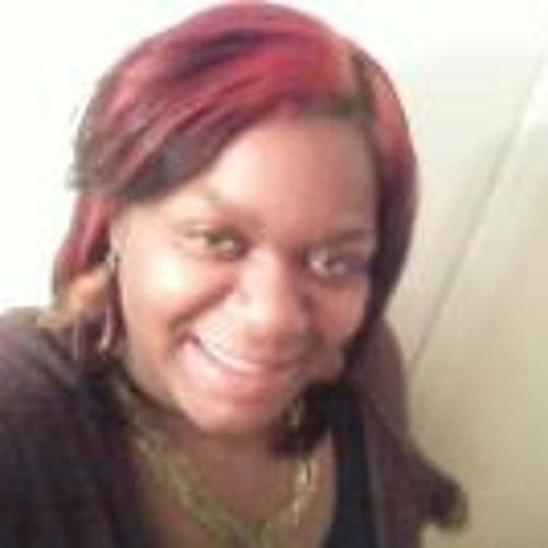 Brittany Pleasuremodels's avatar