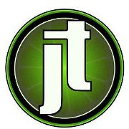 Cutmasta Jt's avatar