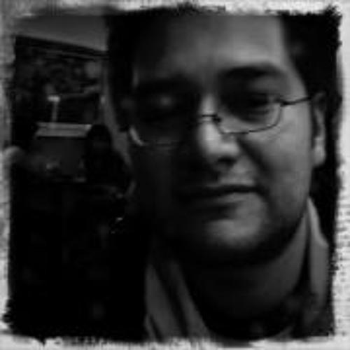 Marco Garcia 15's avatar