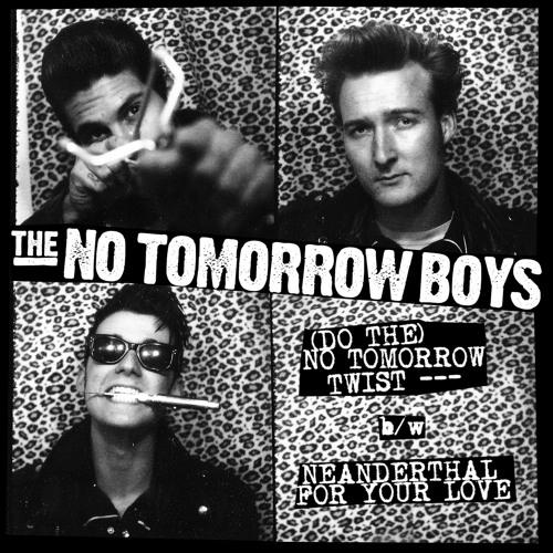No Tomorrow Boys's avatar