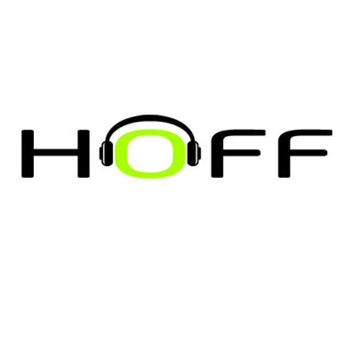 HOFF's avatar