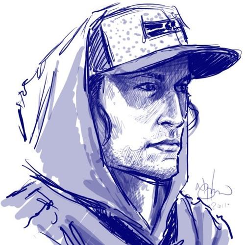 2colorCrayon's avatar