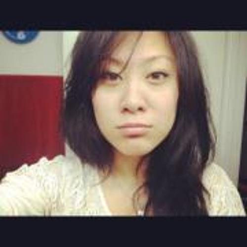 Nancy Dieu's avatar