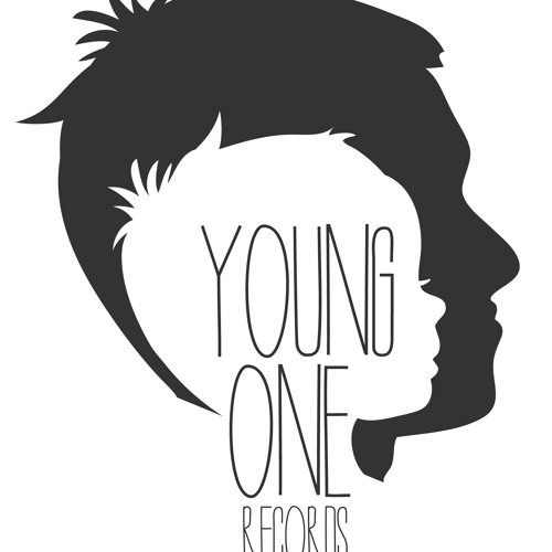 Young One Records's avatar