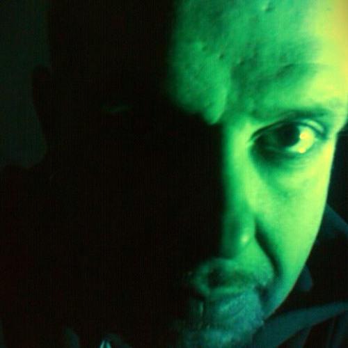 Jack Hamburgler's avatar