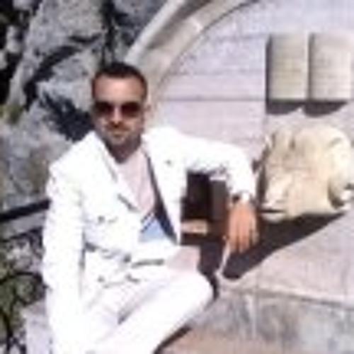 Lorenc Emiri's avatar