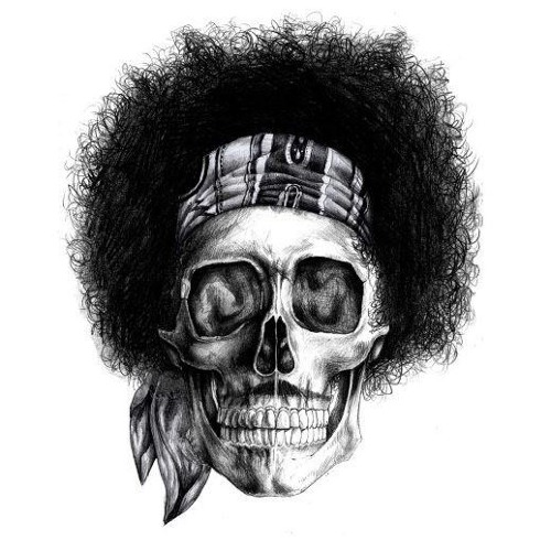 deliin's avatar