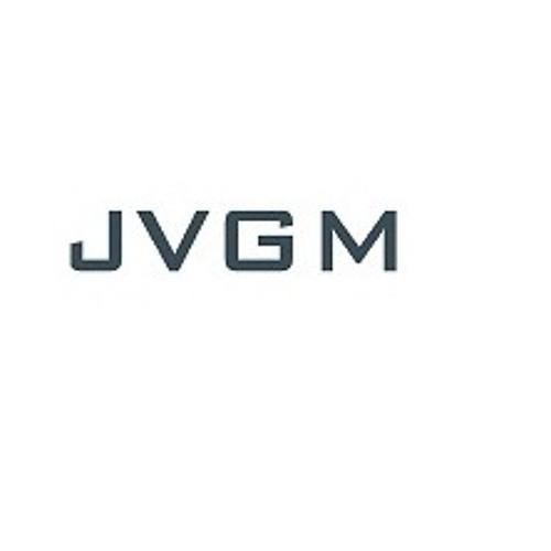 jvgm's avatar