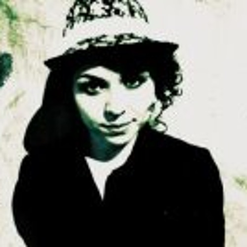 Lylo Rofez's avatar