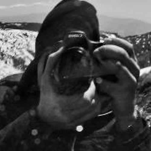 jimikolev's avatar