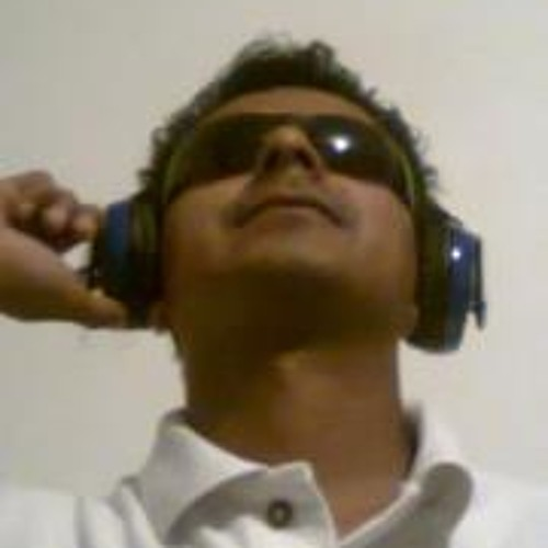Marko Dee's avatar