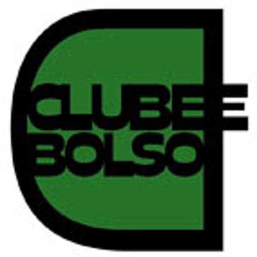 clubedebolso's avatar