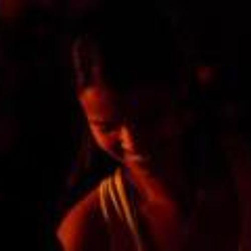 Carolina Raigoza Henao's avatar