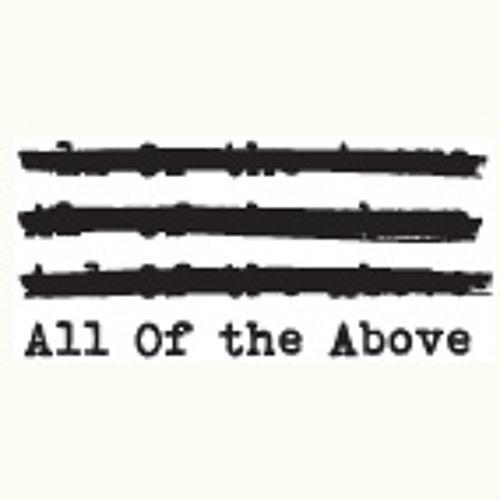 aoa-music's avatar