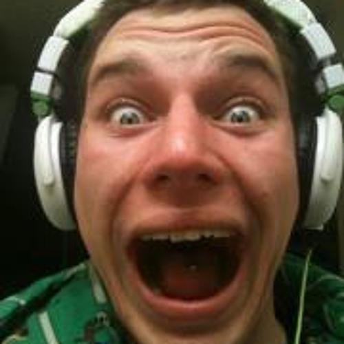 bmichaelm's avatar